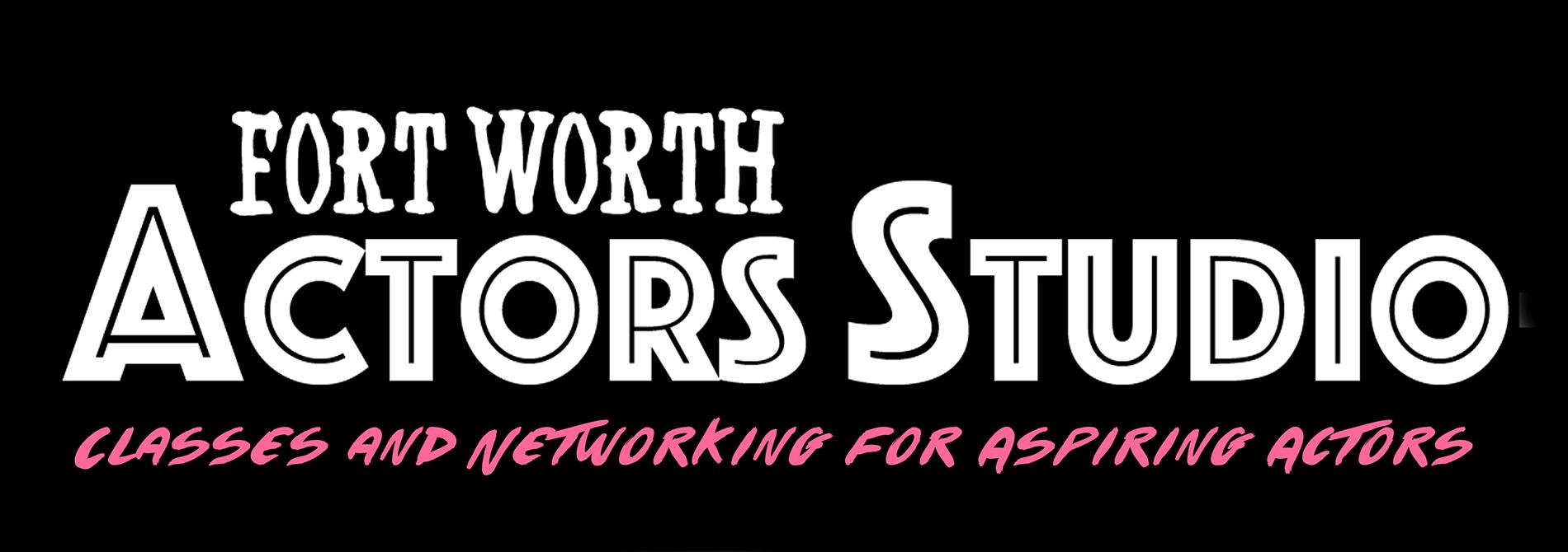 Fort Worth Actors Studio